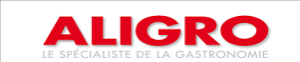 logo-aligro