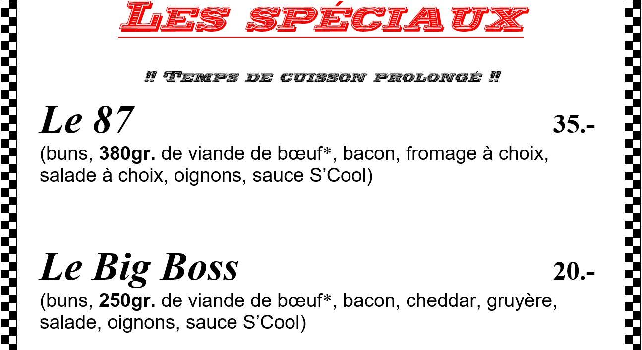 menu-site1