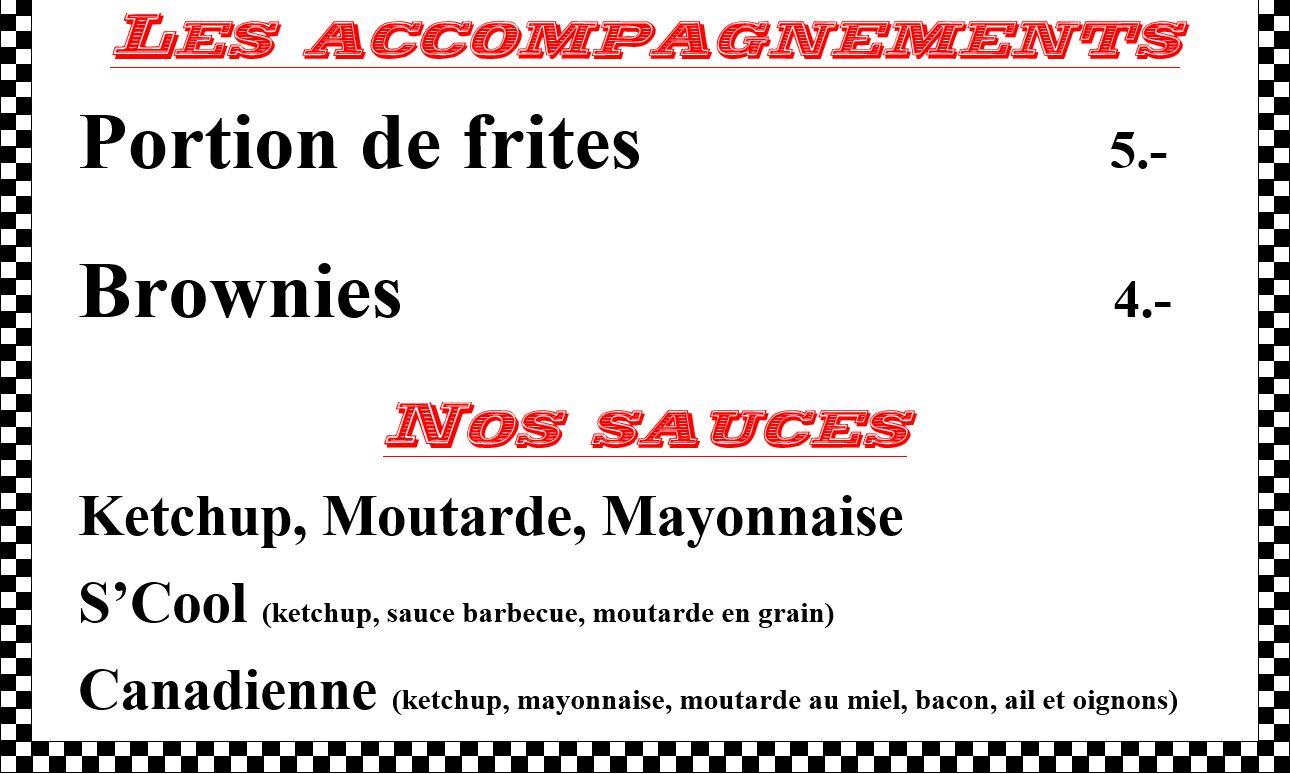 menu-site3