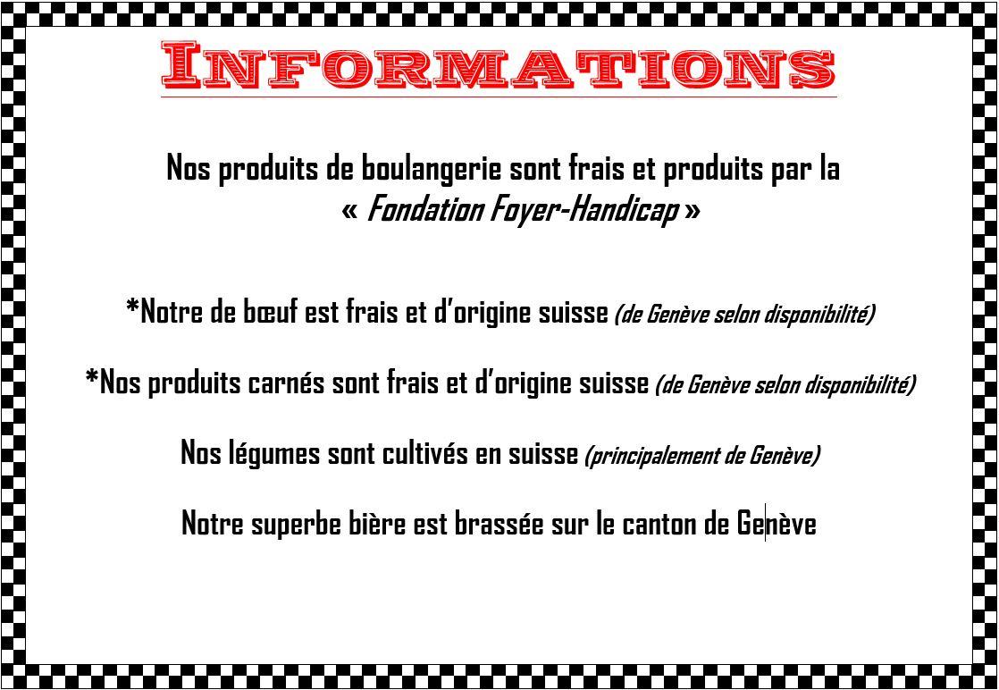 menu-site4