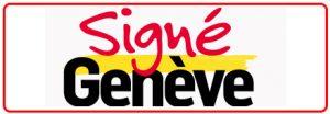 signe_geneve